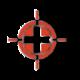 IKARUS virus utilities Logo