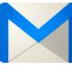 Gmail offline Logo