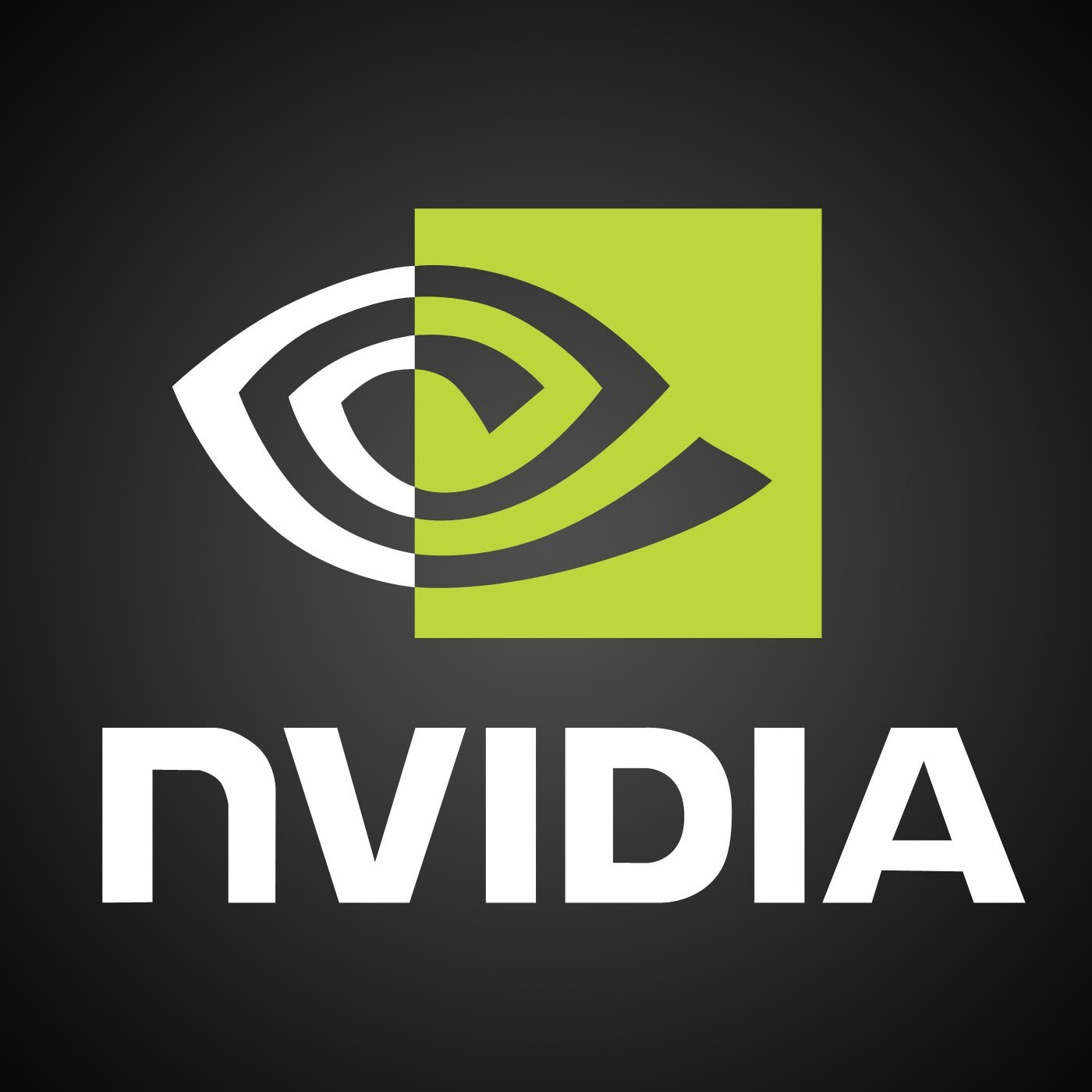 WatFile.com Download Free Nvidia GeForce Experience Download - NETZWELT