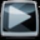 DivX Plus Logo