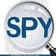 Spybot-Search & Destroy Logo