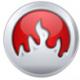 Nero Free Version Logo