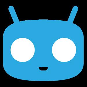 [Bild: cyanogenmod-installer-1384339540png.png]
