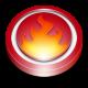 Nero InCD Logo