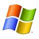 Process Explorer Logo