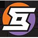 Warsow Logo