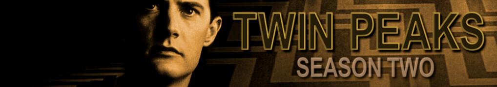 Twin Peaks Staffel 2 Stream