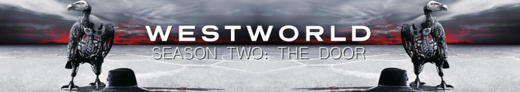 Westworld Staffel 2 Episodenguide Netzwelt