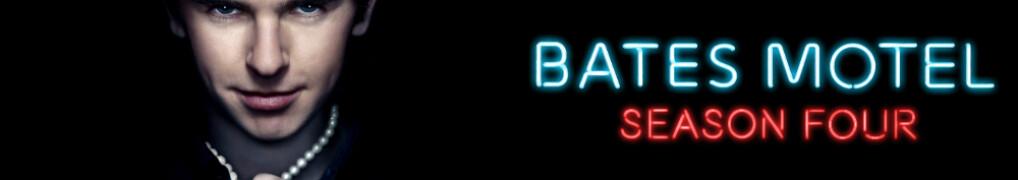 Bates Motel Serien Stream