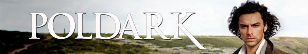 Poldark Staffel 4 Episodenguide Netzwelt