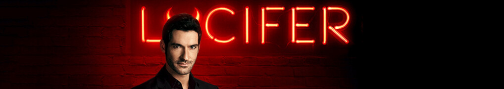 Lucifer Staffel 1 Serien Stream