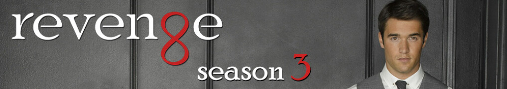 Revenge Staffel 1 Stream