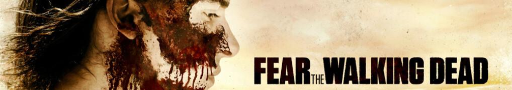 The Walking Dead Stream Staffel 3