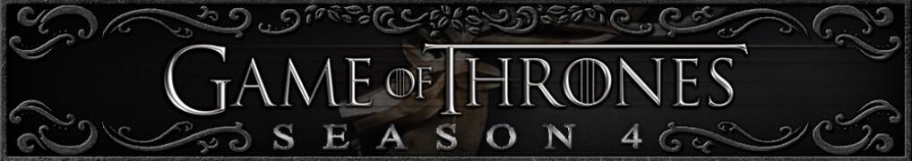 Serien Stream Game Of Thrones Staffel 4