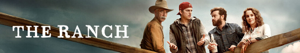 The Ranch Episodenguide