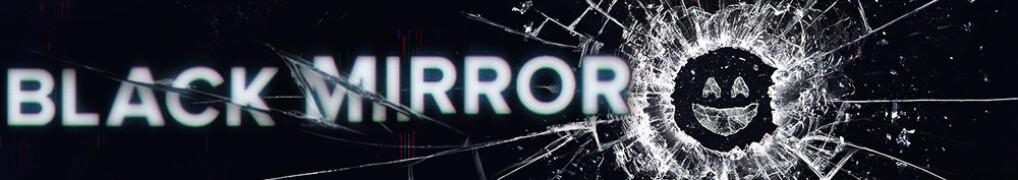 Serien Stream Black Mirror