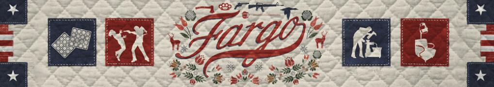 Fargo Handlung