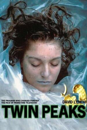 Twin Peaks Episodenguide