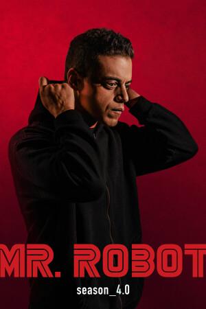 Mr Robot Episodenguide