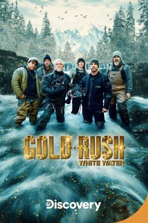 Goldrausch In Alaska Neue Staffel 2019