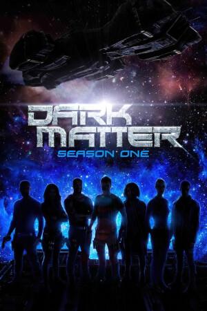 Dark Matter Episodenguide