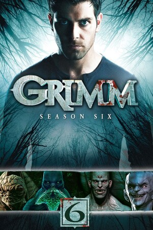 Episodenguide Grimm