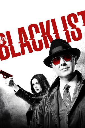 The Blacklist - NETZWELT  The Blacklist -...