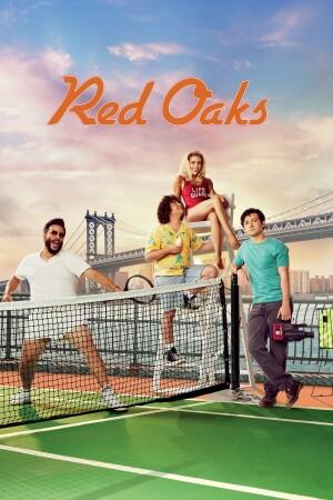 Red Oaks Staffel 3