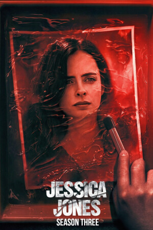 Jessica Jones Episodenguide