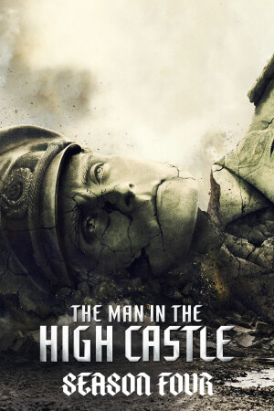 The Man In The High Castle Stream German