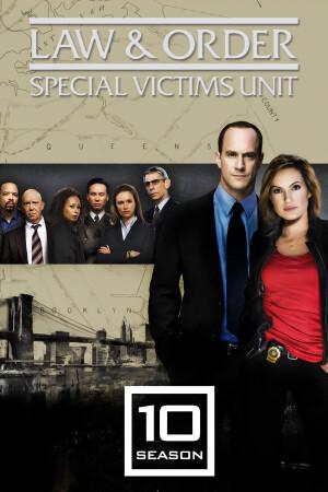 Law Order Special Victims Unit Netzwelt