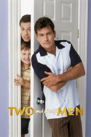 Two And Half Man Episodenliste