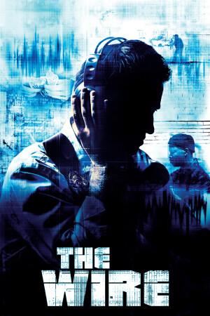 The Wire Episodenguide