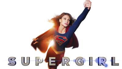 episodenguide supergirl
