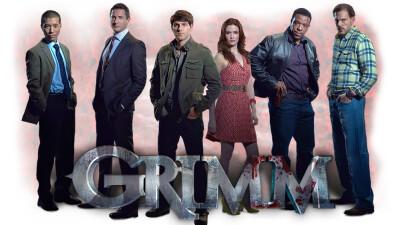 grimm staffel 6 episodenguide