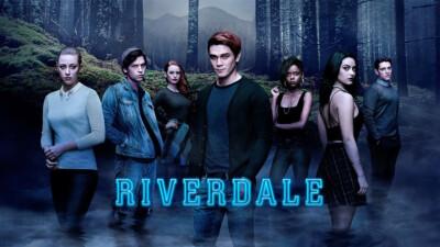 Riverdale Staffeln Und Episodenguide Alle Infos Zur The Cw Serie Netzwelt