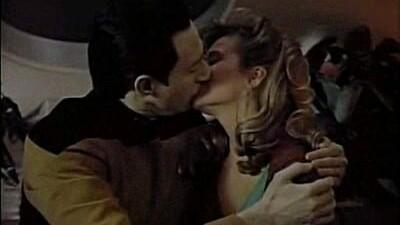 Star Trek Das Nächste Jahrhundert Stream