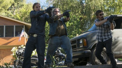 sons of anarchy episodenguide