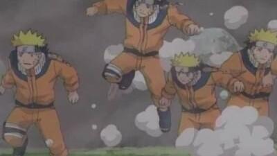 Naruto | Staffeln und Episodenguide | Alles zum Kult-Anime ...