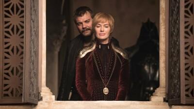 Game Of Thrones 4 Staffel Free Tv