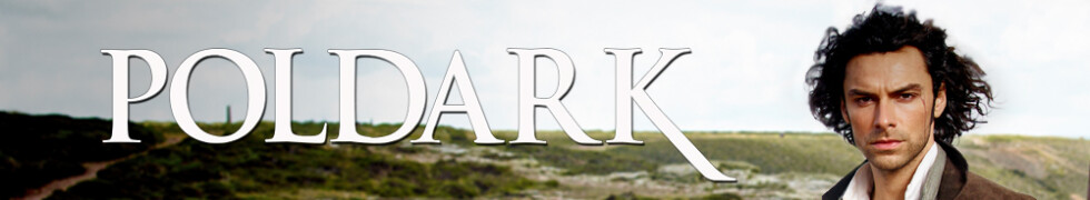Poldark Episodenguide