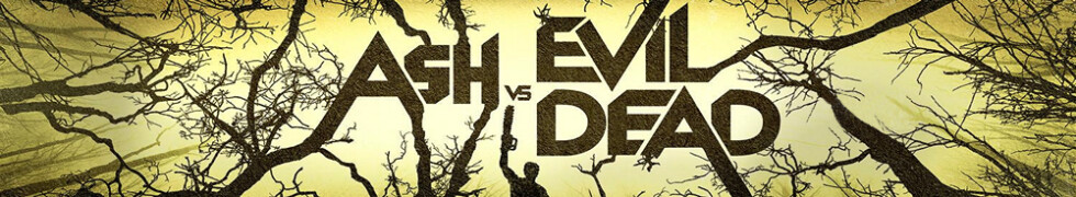 Ash Vs Evil Dead Episodenguide