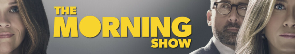 The Morning Show - Background