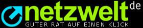 Computernews, Testberichte, Software und Downloads auf Netzwelt.de