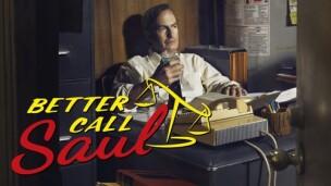 better call saul besetzung