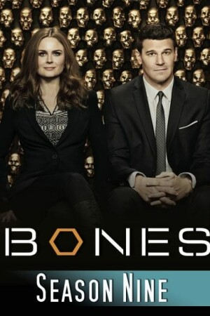 Bones Episodenguide