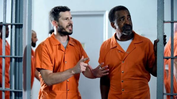 Brooklyn Nine Nine Staffel 5 Episodenguide Netzwelt