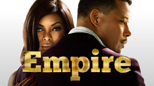 Empire Staffel 4