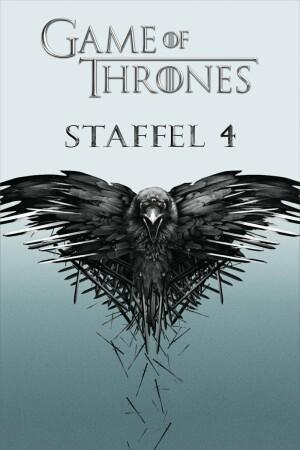 burning series game of thrones staffel 4