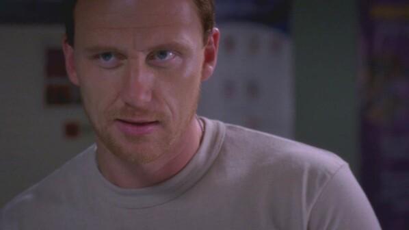 Grey\'s Anatomy - Staffel 5: Episodenguide - NETZWELT